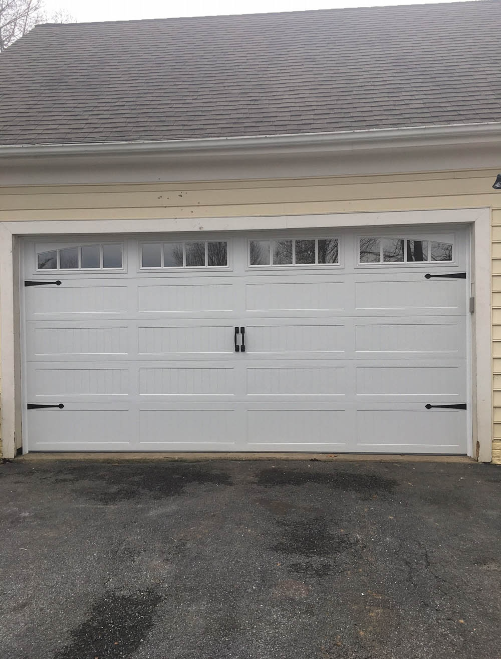 Garage Door Repair Leesburg Va Images Design For Home