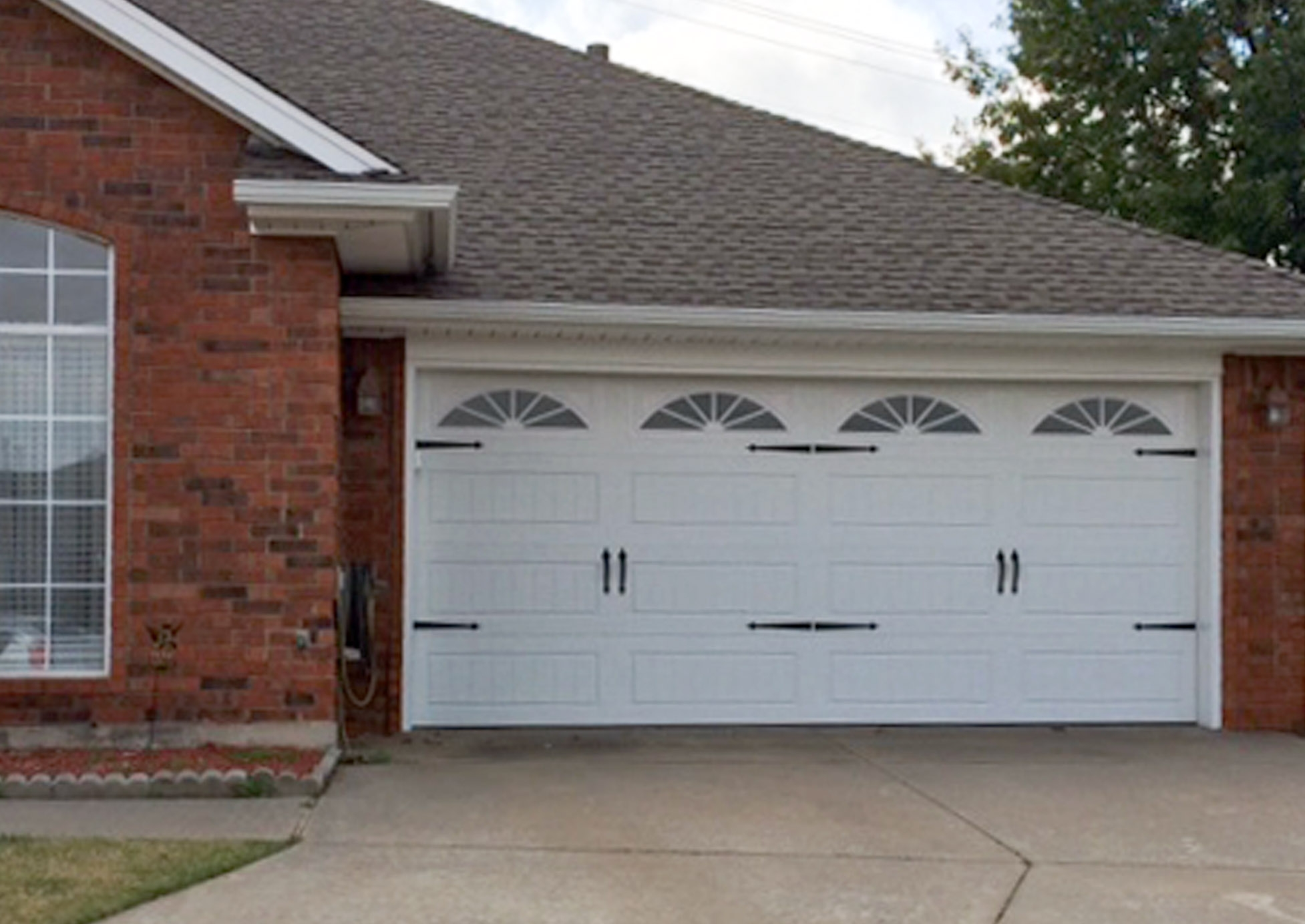 garage door repair peoria il dandk organizer