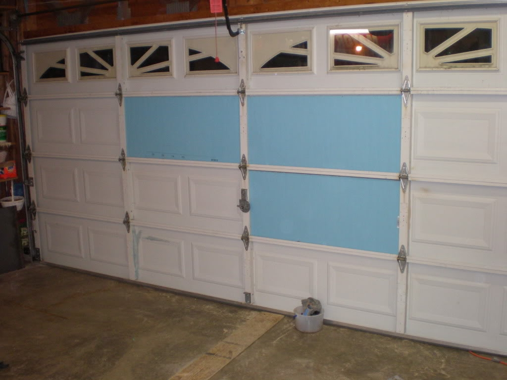 Garage Door Insulation Costco Dandk Organizer
